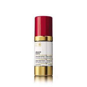 cellcosmet セルコスメセンシティブナイト 30mL敏感肌用ナイトクリーム送料無料