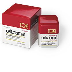 cellcosmet セルコスメアンチストレスマスク 50mL潤い補給 てかり防止送料無料