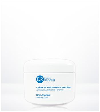 Dr.Renaud ドクタールノークレームリシェ デマズレン 180g 業務用ナチュラルドクターコスメサロン専売品