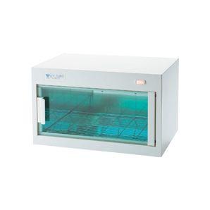 UVキュービック TG-8311 タイマー付 業務用紫外線消毒器 送料無料