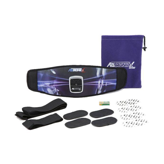 ジャパンマーケットプレイスアブトロニック X2 エッジ/Abtronic X2 Edge送料無料