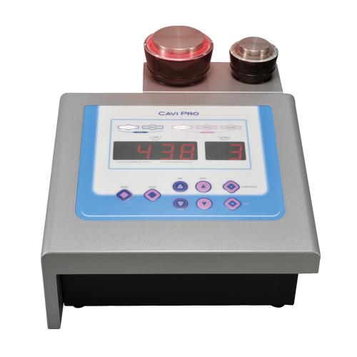 キャビプロキャビテーション美容機器エステティック機器エステティックサロン業務用送料無料