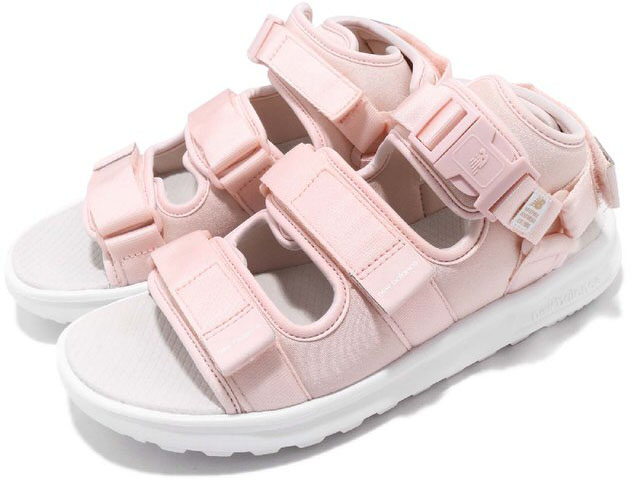 NEW BALANCE White ニューバランスSD750PP NEW Pink Pink White, 長南町:24c32f5a --- sunward.msk.ru