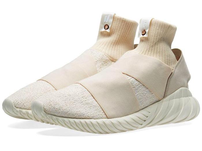 ADIDAS TUBULAR エラスティック ELASTIC チュブラー【OVERKILL/FRUITION】【Sneaker TUBULAR Exchange】アディダス チュブラー エラスティック, お菓子な工房 もえぎ:0fb9d7f2 --- sunward.msk.ru