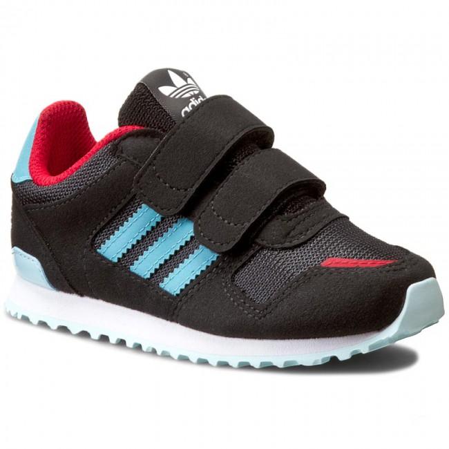 adidas zx 700 cf