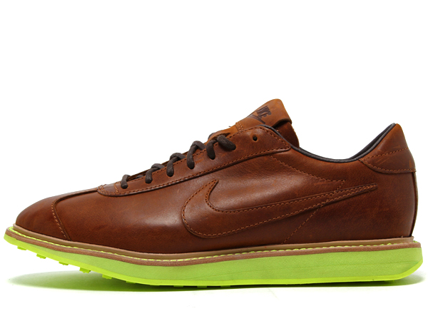 NIKE 1972 QS BROWN ナイキ 1972 QS 茶kXOZwPluiT