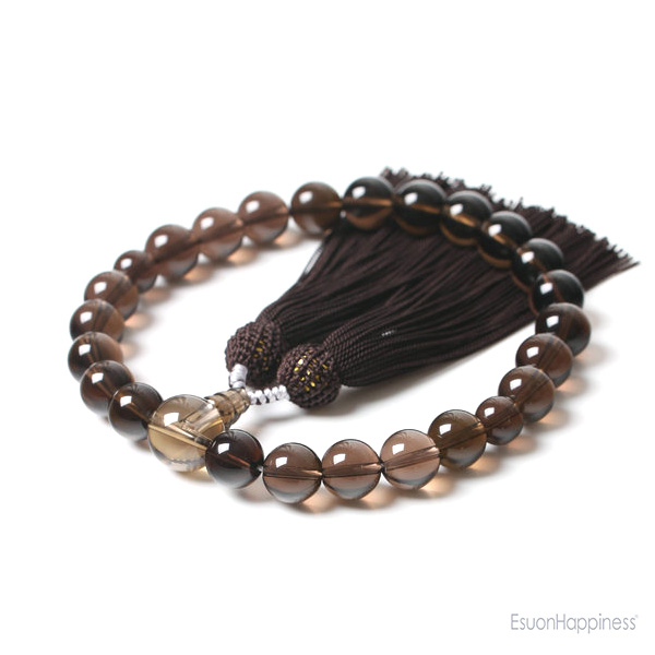 2b8fbf2eb9e0f Nature stone tea crystal mho key quartz bracelet p10 jz for women for  simplified form beads one hand string of beads string of beads men for  women in ...