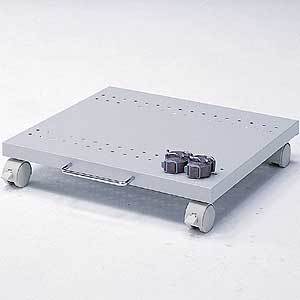 CPUスタンド CP-023N サンワサプライ 【代引き不可商品】