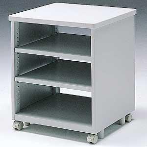 CPUボックス(タワー型用・W500×D480mm) EA-CPU1N サンワサプライ 【代引き不可商品】【送料無料】