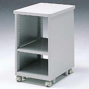 CPUボックス(省スペースCPU用・W350×D480mm) EA-CPU2N サンワサプライ 【代引き不可商品】