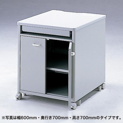 前扉 ED-PFP60LN サンワサプライ 【代引き不可商品】【送料無料】