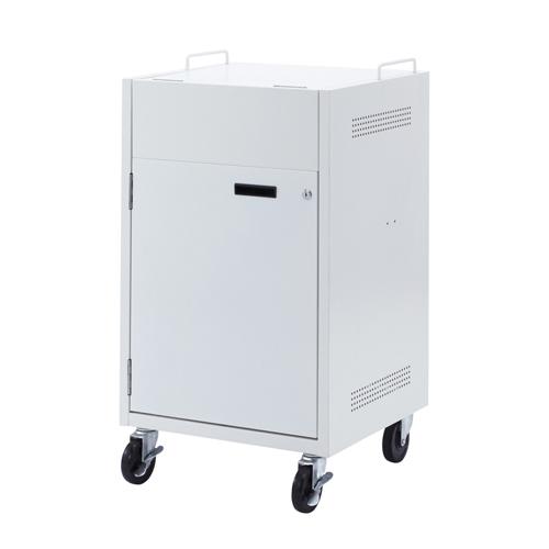 プロジェクター台(W510×D485mm) PR-7N サンワサプライ 【代引き不可商品】