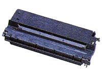 【キヤノン純正トナー】複写機用トナーカートリッジ(ブラック) CRG-BBLK 【受注発注品】