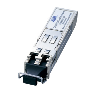 【割引クーポン配布中~4/16 01:59まで】SFP Gigabit用コンバータ(シスコ用) LA-SFPS-C サンワサプライ