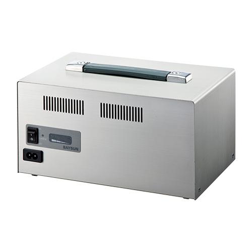 リチウムイオン蓄電池(ARCA BX450C 22V・受注生産) BX450C-22 サンワサプライ