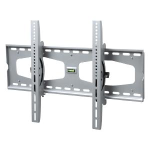 液晶テレビ プラズマテレビ 壁掛け金具 32型~55型対応 ブラケット 上下チルト可能 CR-PLKG6 サンワサプライ