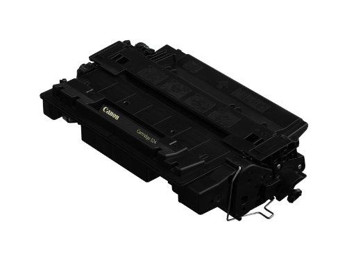 【キヤノン純正トナー】トナーカートリッジ524(ブラック) LBP6700対応 【受注発注品】