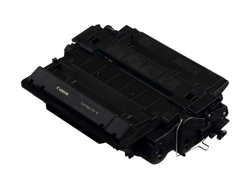 【キヤノン純正トナー】トナーカートリッジ524II(ブラック) LBP6700対応 【受注発注品】