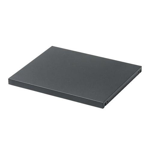 CP-SVCMULT4~6シリーズ用追加棚板(取付け用フック4個入り) CP-SVCMULTNT2 サンワサプライ