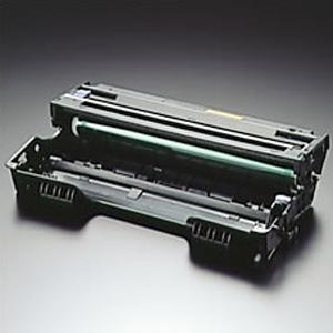 【ブラザー純正トナー】ドラムユニット DR-6000