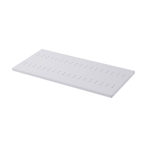 eラック 棚板(W1000mm用・D450) サンワサプライ ER-100NT サンワサプライ 【代引き不可商品】