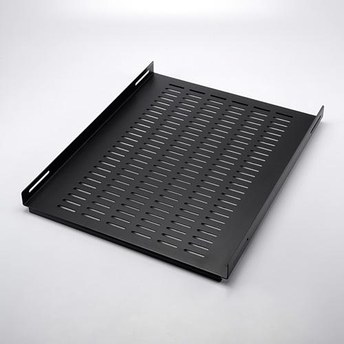 棚板(追加オプション・100-SV001、002、010専用)【送料無料】