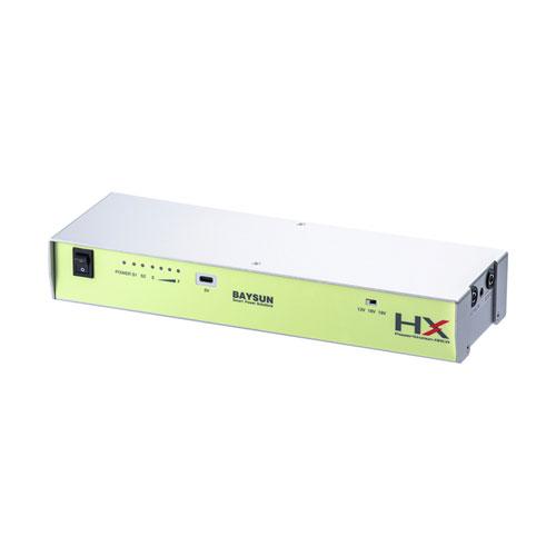 ARCA (大容量・外付リチウムイオンバッテリー・4~5時間駆動) HX150 サンワサプライ (受注発注品)【代引き・後払い決済不可商品】