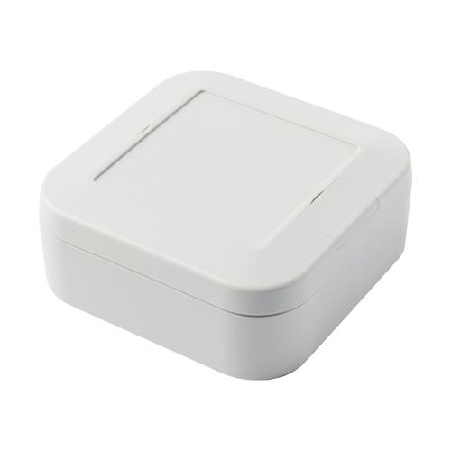 屋外用BLE Beacon(3個セット) MM-BTIB2 サンワサプライ