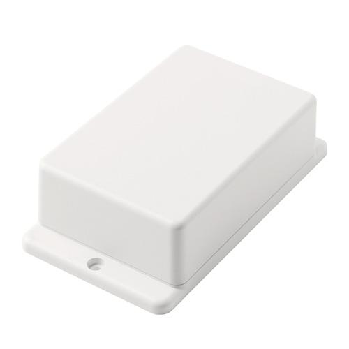 大容量バッテリー搭載BLE Beacon(3個セット) MM-BTIB5 サンワサプライ