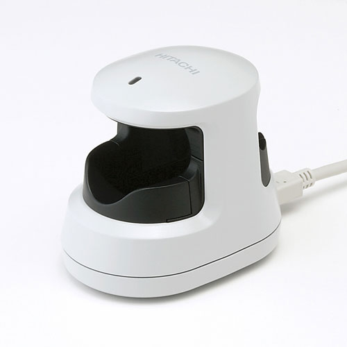 静脈認証装置H-1 PC-KCA110 サンワサプライ