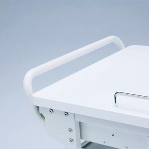 電子カルテラックRAC-HP8SC用取っ手 RAC-HP8HD サンワサプライ 【代引き不可商品】