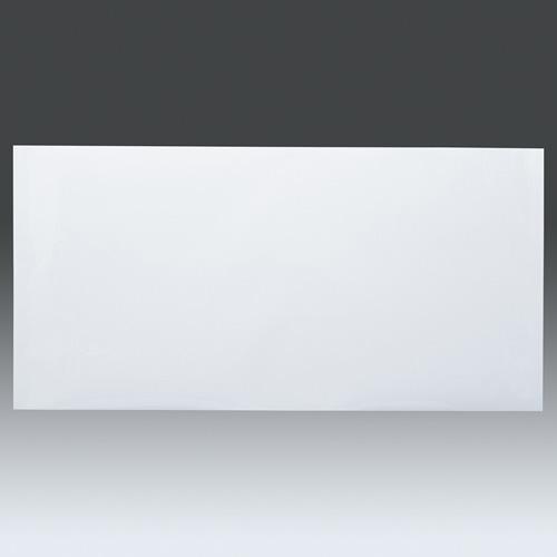 【割引クーポン配布中~1/16 01:59まで】ホワイトボードシート(マグネット式・方眼・W1800mm) サンワサプライ WB-MGS9018DT サンワサプライ