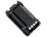 アルインコ EBP-99(EBP99)3200mAh リチウムイオンバッテリー