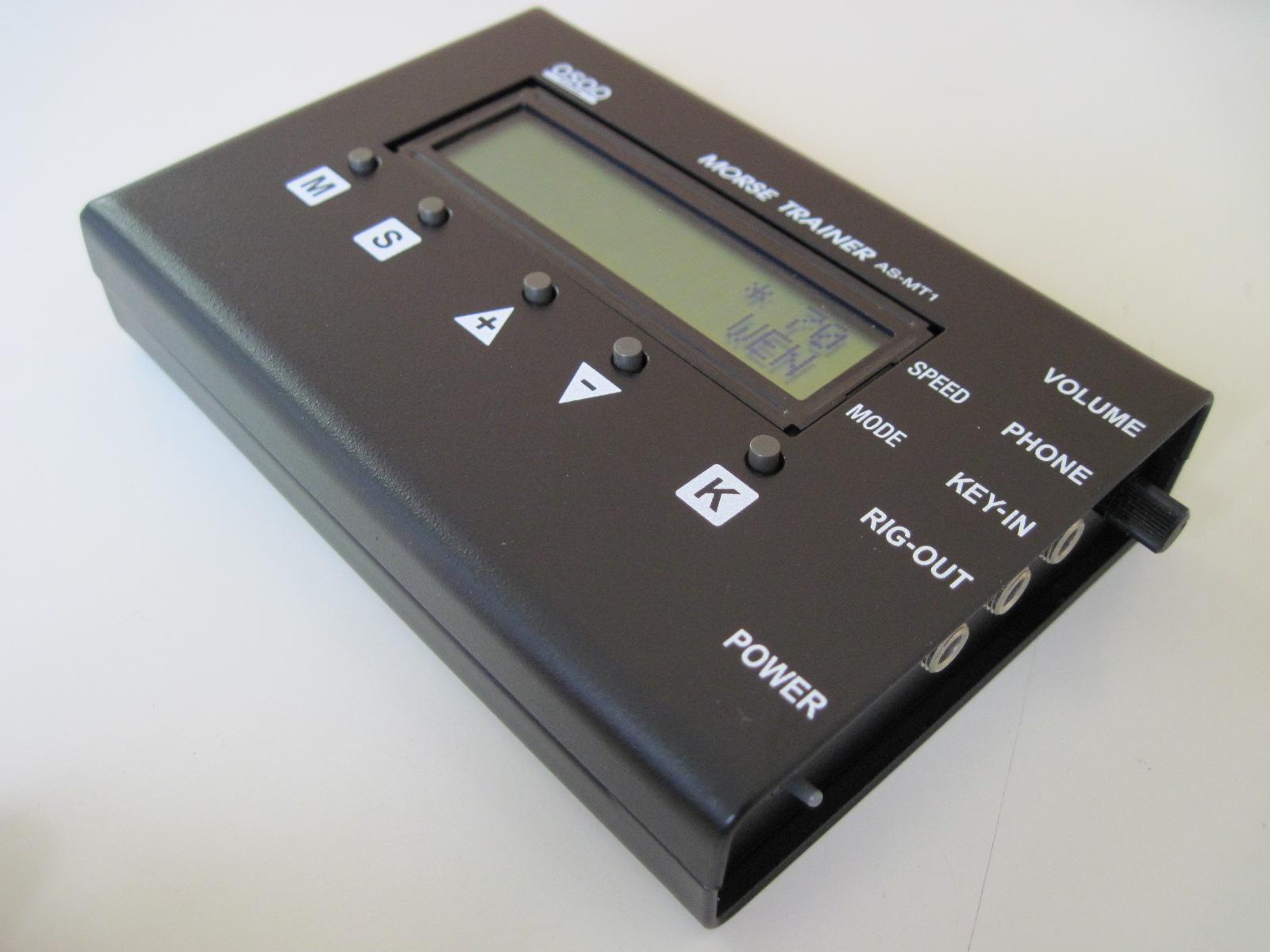 【沖縄県への発送不可】AS-MT1 (ASMT1)アサップシステム モールストレーナー