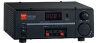 第一電波工業 DSP1000(DSP-1000)ダイヤモンド 安定化電源10A