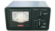 SX-240C(SX240C)第一電波工業(ダイヤモンド)アマチュア無線 SWR計クロスメーター(交差形電力計)