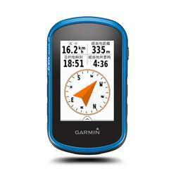 eTrex Touch25J(日本語版)ガーミン(GARMIN) ハンディGPS