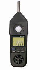 【在庫有り・即日発送】LM-8102(LM8102)マザーツール マルチ環境測定器【あす楽対応】