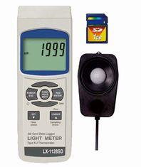 【在庫有り・即日発送】LX-1128SD(LX1128SD)マザーツール デジタル照度計【あす楽対応】