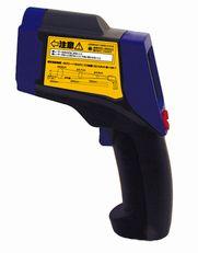 【沖縄県への発送不可】MT-10(MT10)マザーツール 非接触放射温度計