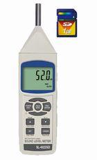 【即日発送】マザーツールSL-4023SD(SL4023SD)デジタル騒音計【あす楽対応】