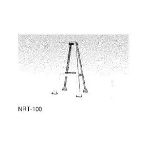 【代引・他の商品同梱発送不可】ナガラ電子工業NRT-100(NRT100)メーカー直送になります