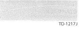 【代引・後払い・時間指定・他の商品同梱発送不可】ナガラ電子工業TD-1217J(TD1217J)メーカー直送になります