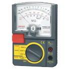 PDM5219S (PDM-5219S)三和電気計器(sanwa) 絶縁抵抗計