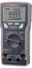 PC700 (PC-700)三和電気計器(sanwa)デジタルマルチメータ テスタ-