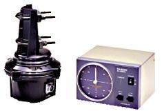 G-450ADC (G450ADC)八重洲無線(スタンダード)小型アンテナ用ローテーター