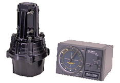 G-800DXA (G800DXA)八重洲無線(スタンダード)中型アンテナ用ローテーター