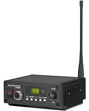 【送料無料(沖縄県を除く)】RP-88 (RP88)スタンダード(八重洲無線)特定小電力無線中継装置