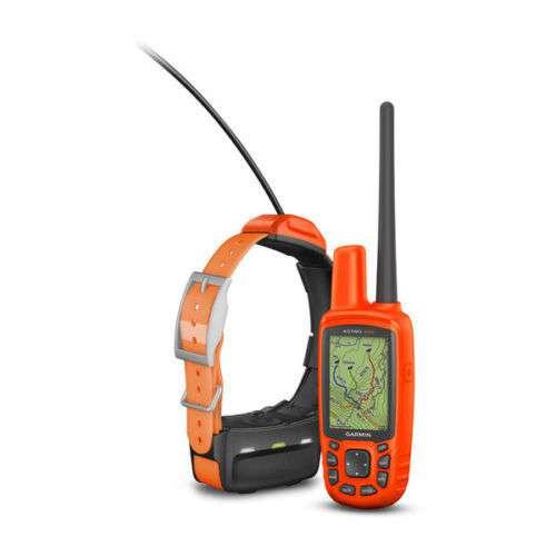 最新エルメス 最新版 Garmin ガーミン ガーミン アストロ アストロ 430 最新版 T5 犬用GPS, フォローズ surf&snow:c6789666 --- heathtax.com