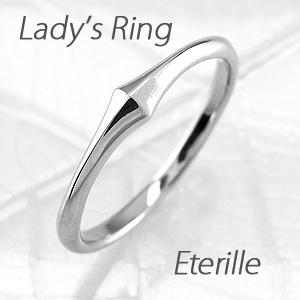 【10%OFF】ダイヤモンド リング 指輪 レディース 地金ダイヤモンド リング 指輪 細身 シンプル プラチナ マリッジダイヤモンド リング 指輪 結婚指輪
